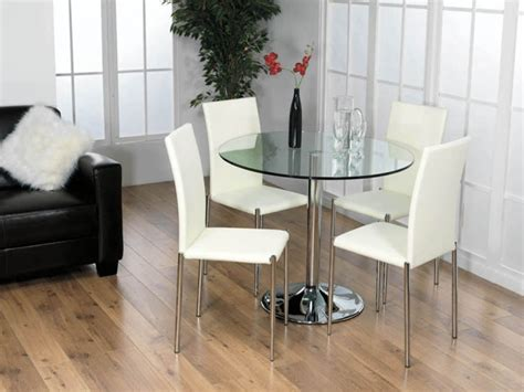 glass tables for kitchen kitchen charming small kitchen table set ikea dining