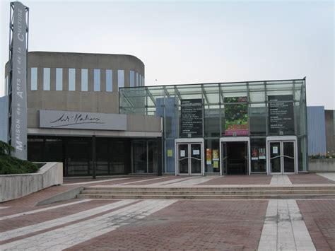 maison des arts de cr 233 teil l officiel des galeries et mus 233 es