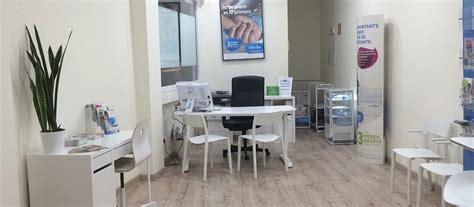 oficinas de adeslas madrid adeslas oficinas madrid con las mejores colecciones de
