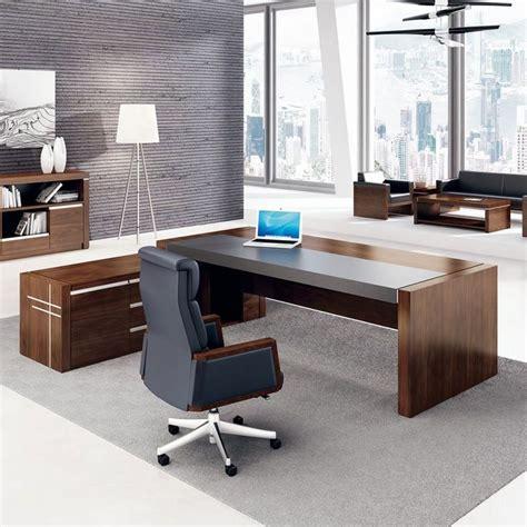 on office desk best 25 ceo office ideas on executive office