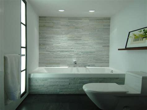 light gray bathroom asian cabinets light grey tile bathroom grey