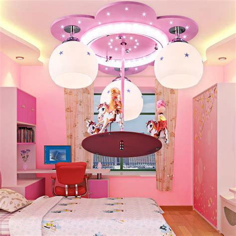 bedroom light fixtures ceiling feminine pink hanging bedroom ceiling light fixtures