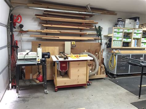 woodworking shop size woodworking workshop steve lyde