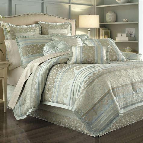 Penneys Bedding Sets Jcpenney Montague 4 Pc Comforter Set