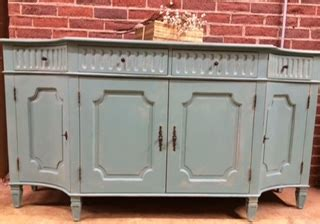 chalk paint greenville sc painted and restored furniture with chalk paint