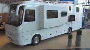 Mini Homes vario mobil perfect 1100 sh mercedes benz antoss 1843 ll