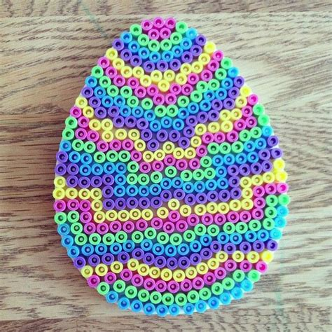 easter hama bead patterns 866 best perler bead patterns images on