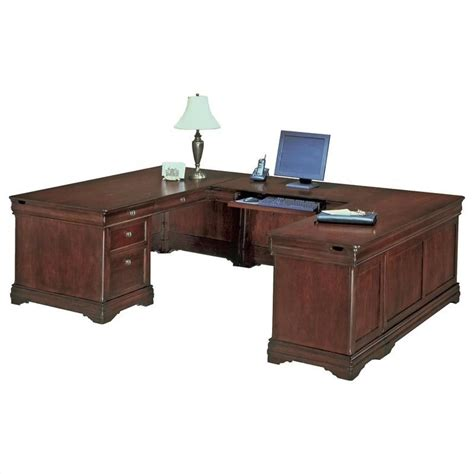 executive u shaped desk executive u shaped desk dmi rue de lyon executive u