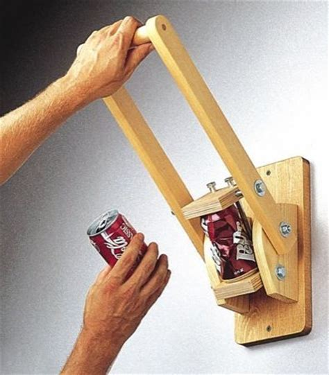 unique woodworking ideas best 25 woodworking projects that sell ideas on