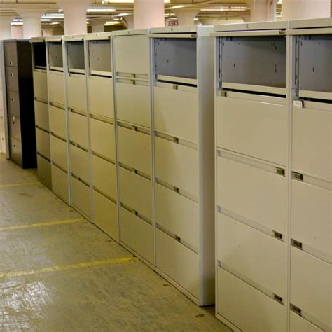 used lateral file cabinet used 5 drawer lateral file cabinet used 5 drawer lateral