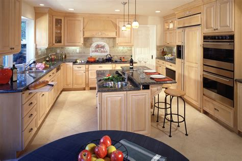 kitchen center island designs kitchen center island designs custom chef s kitchen with