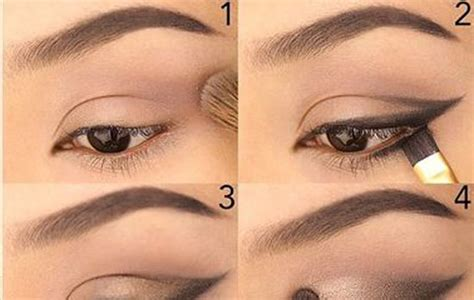 makeup simple simple makeup mugeek vidalondon