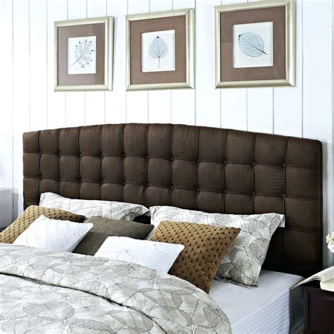 king headboard upholstered king headboard marcelalcala