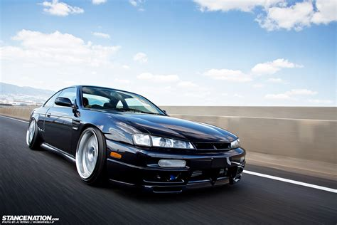 Bmw S14 by Bmw S14 Engine Bmw Free Engine Image For User Manual