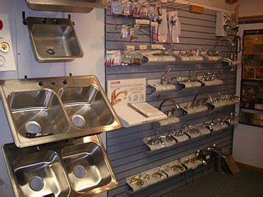 kitchen sink displays kitchen displays bathroom displays remodeling home