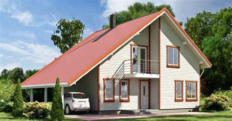 a frame lake house plans a frame house plans timber frame houses
