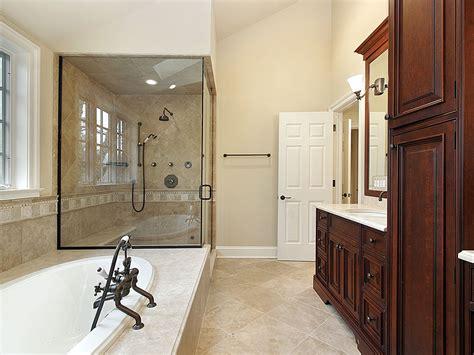 bathroom shower renovation bathroom shower renovation 25 best bathroom remodeling