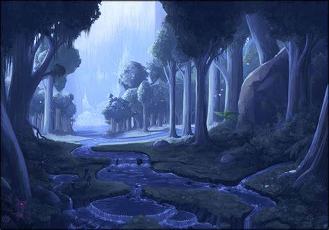 felarya free chordoni waterfalls by karbo on deviantart