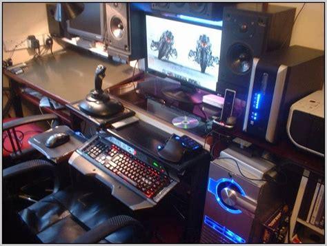 best gaming desk top what are the best cheap gaming desktops around ubuntu