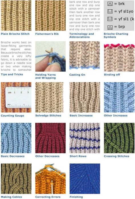how to knit brioche stitch 17 best images about knit brioche on cable