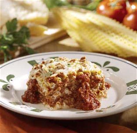 olive garden lasagna recipe olive garden lasagna wizardrecipes