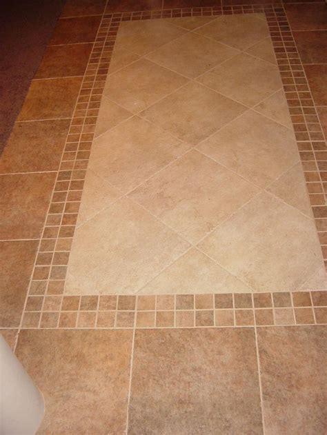 kitchen floor tile pattern ideas best 25 tile floor designs ideas on tile floor patterns tile floor and tile flooring