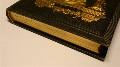 a picture book file book with gilded page edges jpg wikimedia commons