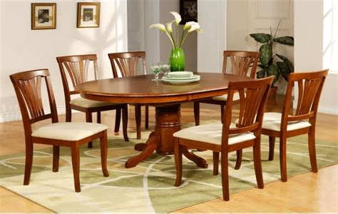 small dining room furniture sets kitchen dining room chairs dining room chair seats dining