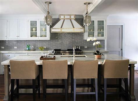 ralph kitchen design ralph montauk xl pendant design ideas