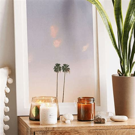 outfitters home decor home essentials from outfitters glitter magazine