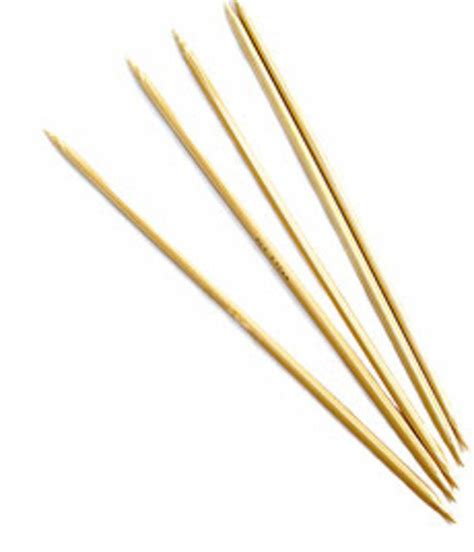 size 15 knitting needles 8 quot point bamboo knitting needles size 15 knitting