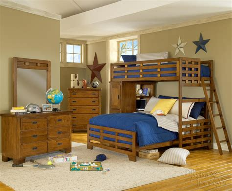 amish bunk beds amish bunk beds with stairs 28 images bunk beds with