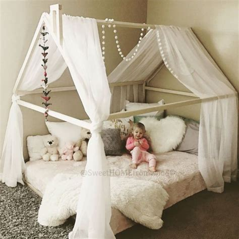 bed for child 25 best ideas about bed tent on 3 room tent
