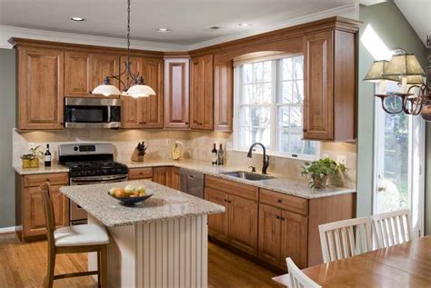 kitchen renovation ideas for your home 20 kitchen remodeling ideas available ideas