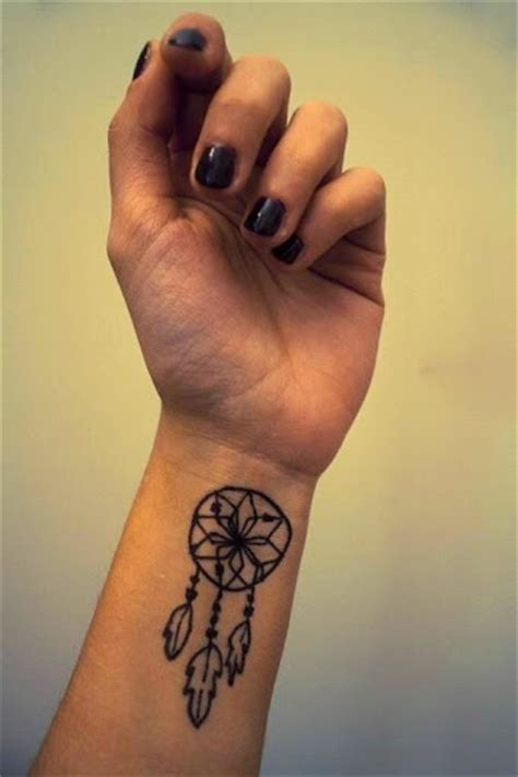 100 s of wrist tattoos for girls design ideas pictures gallery