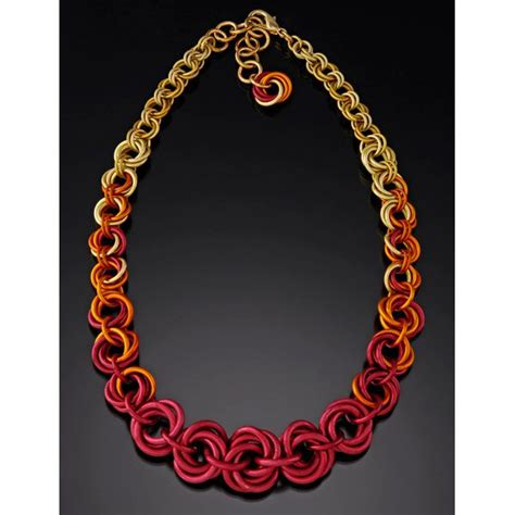 jewelry classes chicago 86 best b3 chainmaille classes events images on