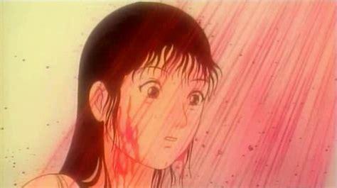 kindaichi files file kindaichi files 6 png anime bath wiki