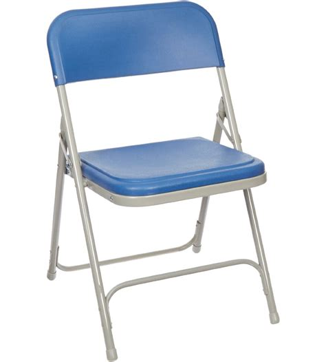 folding chairs metal folding chairs set of 4 in folding chairs