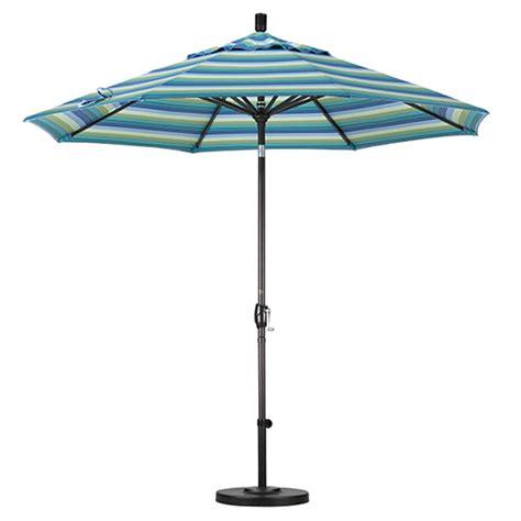 best patio umbrella for wind patio umbrella in wind 28 images best patio umbrella