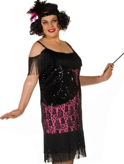 cheap beaded flapper dress flapper dress plus size cheap pluslook eu collection