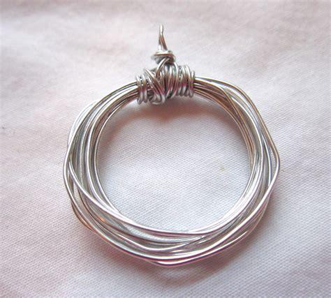 free jewelry tutorials free jewelry tutorials emerging creatively jewelry tutorials