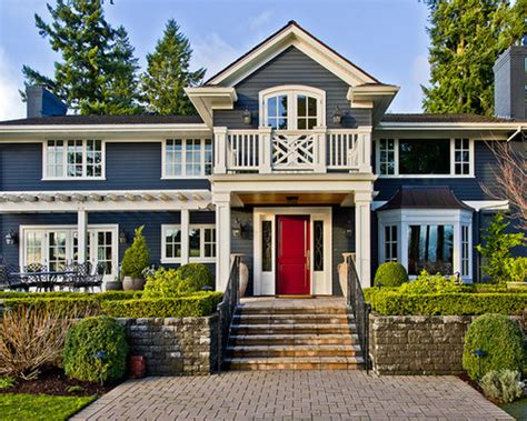 paint colors for exterior walls how to choose the best exterior wall paint color