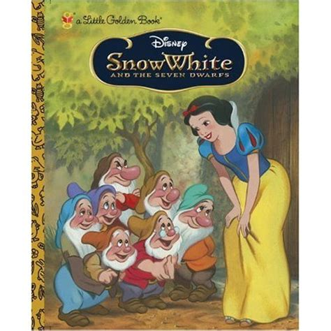 snow white and the seven dwarfs picture book all hallow s read grimm s tales let us
