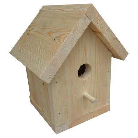 birdhouse woodworking plans wood bird houses pdf woodworking