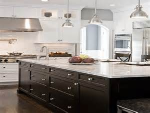 white kitchen cabinets with island kitchen white cabinets black island interior exterior