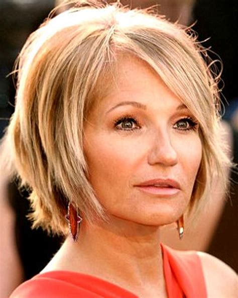 best hairstyle for 50 year related post from 2015 best hairstyles for women over 40