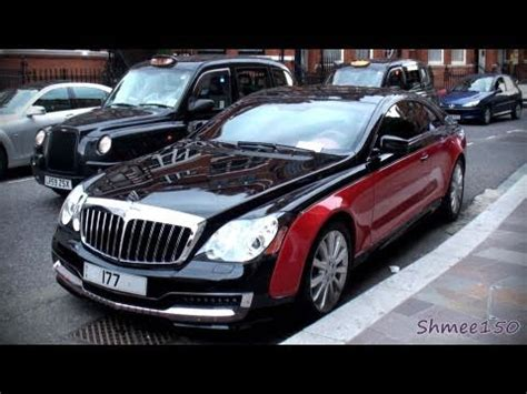Maybach Official Website by How Much Does A Mercedes Maybach Cost New Cars Review