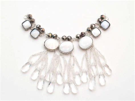 how to make glass bead earrings bead jewelry how to make glass bead jewelry