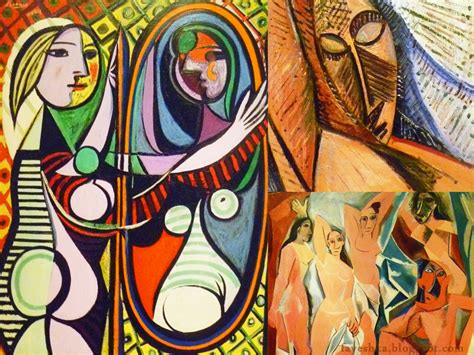 pablo picasso paintings name cubist paintings by picasso paintings of mr cubism