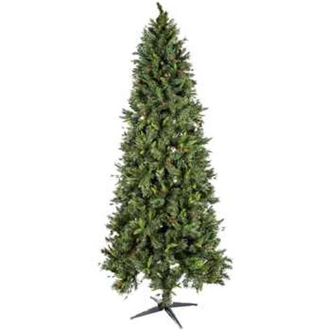hobbylobby trees hobby lobby trees how to 28 images collections of